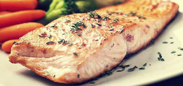 carne magra para dieta