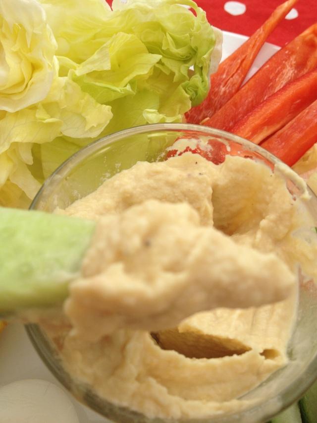 receita de homus, comer limpo, real foods, dieta para emagrecer, dieta,